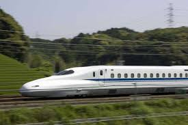 Texas How Far Does A Bullet Travel images Houston to dallas bullet train company strikes a deal with amtrak jpg
