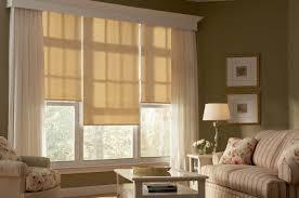 top sliding door window treatments design of sliding door window