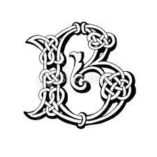 110 best celtic art images on pinterest celtic art celtic knots