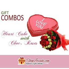 Best Place To Order Flowers Online Send Valentine U0027s Day Gift To Your Loved Ones Across Pakistan