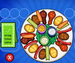 jeux de kizi de cuisine http kizi2x com kizi 2 gaming