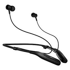 black friday bluetooth headset bluetooth headsets staples