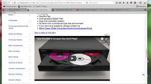 Home Design Software Ebay by Add Mobile Friendly Videos To Your Ebay Listings Youtube