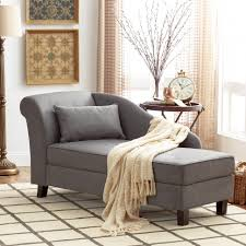 Leather Chaise Lounge Chair Chaise Lounge Grey Chaise Lounge Withorage Bedroom Leather