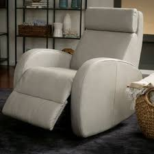 glider recliner for nursery 2 modern recliners find the perfect recliner chair allmodern