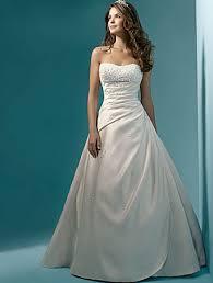 designer wedding dresses 2010 cosmetic wedding dress bridal gown by designer