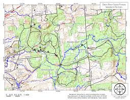 Green Ridge State Forest Map by Search Results For U201c