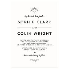 what to write on a wedding invitation awesome what to write on a wedding invitation and 46 how to write