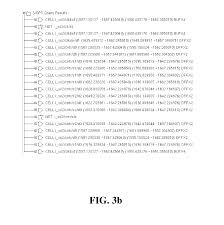 B47 Bus Route Map by Patent Us8645896 Method To Transfer Failure Analysis Specific