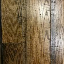beckler s select hardwood flooring beckler s carpet