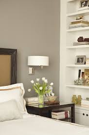 11 best on taupe of the world up67 0 images on pinterest