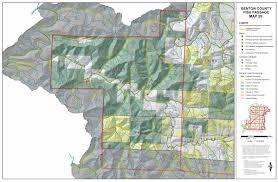 Map Of Corvallis Oregon by Fish Passage Benton Soil U0026 Water Conservation District