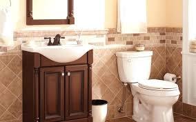 home depot bathroom design home depot small bathroom vanities bathtub design