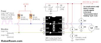 circuit control schematics wiring diagram circuits schema