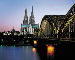 the 10 best cities to visit in germany
