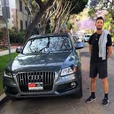 yelp lexus beverly hills 2017 audi q5 delivered to west hollywood congratulations on the