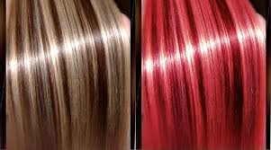 Change Hair Color Online Free Changing Hair Photo Tips Android Apps On Google Play
