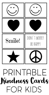 659 best educational printables images on pinterest free