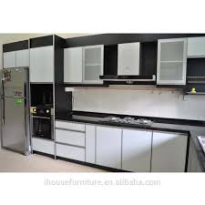 Already Assembled Kitchen Cabinets Frosted Glass Kitchen Cabinet Doors For Sale Frosted Glass