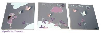 tableau chambre bébé fille beau tableau pour chambre bébé fille avec tableau chambre bebe fille