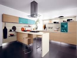 yellow kitchen theme ideas amazing kitchen ideas simple kitchen design for middle class