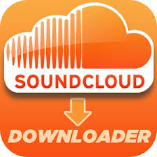 downloader apk soundcloud downloader apk version