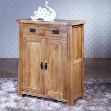 office cabinets with doors furniture white oak wood shoe shoe storage cabinet door office