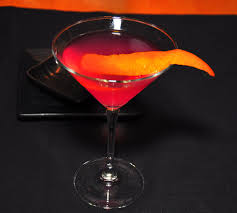 martini hawaiian how to impress your date at blowfish sushi to die for art and