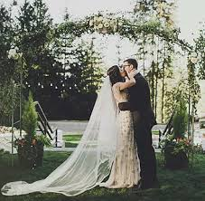 wedding flowers seattle en fleur floral design wedding flowers seattle snohomish skagit