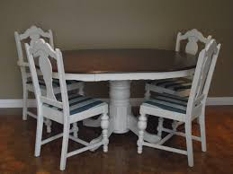 kitchen table refinishing ideas refurbished kitchen table refinishing of including collection