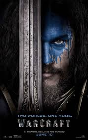home movie in theaters warcraft universal pictures