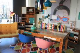 kare design shop kare design opens store in lisbon inspirations essential home
