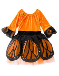 Monarch Butterfly Halloween Costume Boo Gymboree Baby U0026 Kids Halloween Costumes U0026 Clothing 30