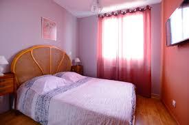 chambre lyon chambre part dieu castellanne rhône lyon centre chambres d hôte à