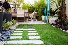 Small Space Backyard Landscaping Ideas Small Space Landscaping Pictures Christmas Ideas Best Image