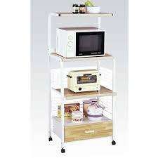 kitchen island microwave cart kitchen islands and carts at mcfarland furniture co mattress center