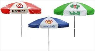 Custom Patio Umbrellas Custom Made Patio Umbrellas Effectively Erm Csd