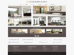 best home decorating websites interior design awesome website for interior design ideas best home