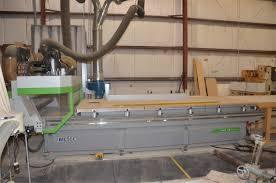 Woodworking Machinery Auction Sites by Machinerymax Com