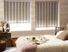 Thermal Lined Roman Blinds Vale Eco Bloc Thermal Roller Blinds Home Ideas Pinterest