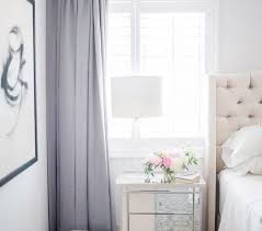 Bedroom Curtain Ideas White Curtains For Bedroom Houzz Design Ideas Rogersville Us