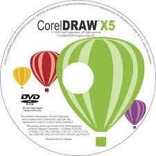 corel draw x5 kaskus tutorial coreldraw coreldraw x5 download gratis lewat filesonic com
