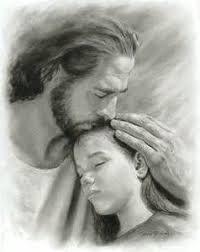 best 25 jesus christ drawing ideas on pinterest jesus christ