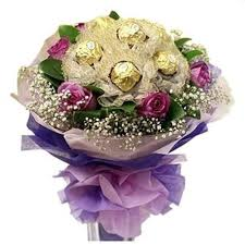 Send Flowers Cheap Send Flowers To Malaysia From India Online For Cheap Free Shipping