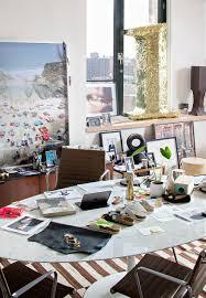 lyon home design studio style mavens jenna lyons u0027 beautiful mess jenna lyons lyon and