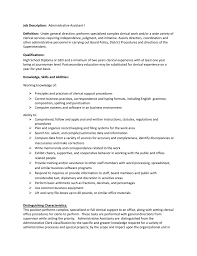 administrative cover letter for resume resume certified personall trainer cover letter cover letter for resume certified personall trainer cover letter cover letter for