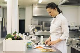 cap cuisine adulte cap cuisine à distance formation par correspondance