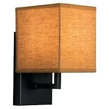 Mini Chandelier Lamp Shades Sconce Mini Lamp Shades For Chandeliers Canada Lamp Shades For