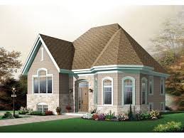 add on house plans huntleigh downs european home plan 032d 0672 house plans and more