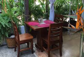 Kid Friendly Dining Chairs by Top 10 Things For Kids In Zihuatanejo Mexico